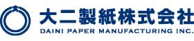 大二製紙株式会社